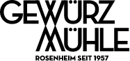 Gewürzmühle Rosenheim