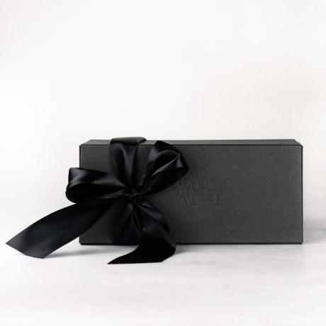 Geschenkschachtel klein (Für 2 Gewürze)